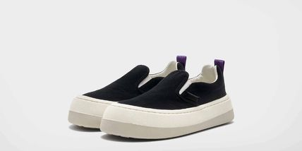 Unisex Loafers & Slip-ons