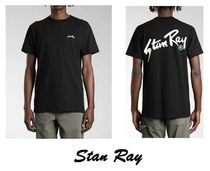 shop stan ray clothing