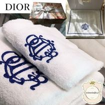 Christian Dior Bath & Laundry
