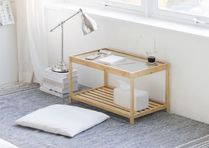 House Recipe Coffee Tables Night Stands Table & Chair