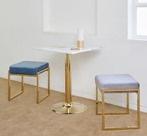 Gold Furniture Dining Tables Coffee Tables Vervet Furniture