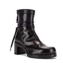 ALYX Rubber Sole Street Style Boots Boots