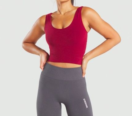 Unisex Street Style Co-ord Activewear Bottoms