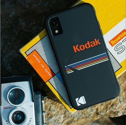 iPhone X iPhone XS iPhone 11 Pro iPhone 11 Smart Phone Cases