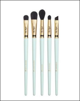 Too Faced Tools & Brushes