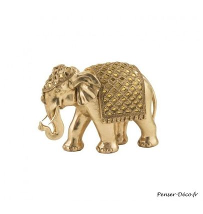 Penser Deco Decorative Objects Decorative Objects 3