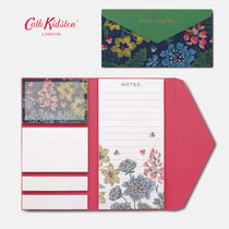 Cath Kidston Co-ord Stationery