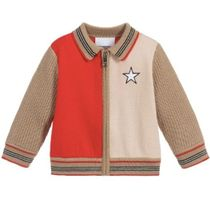 Burberry Baby Boy Outerwear