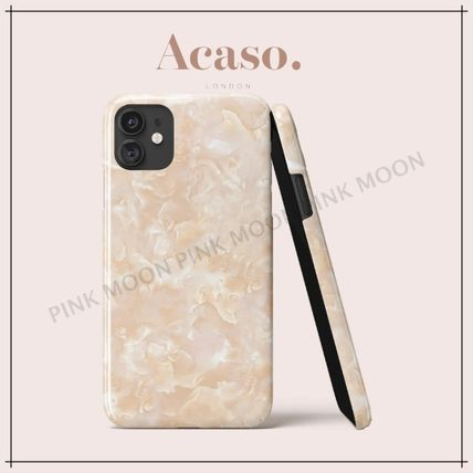 Unisex Handmade iPhone 8 iPhone 8 Plus iPhone X iPhone XS