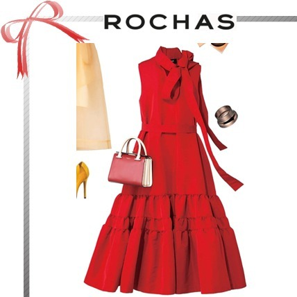 shop rochas clothing