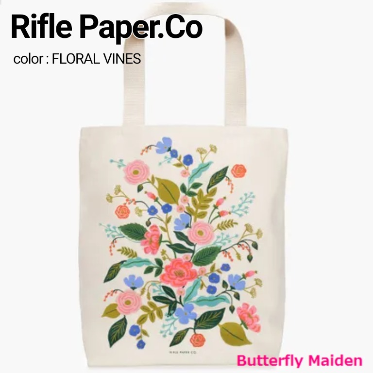 shop rifle paper.co bags