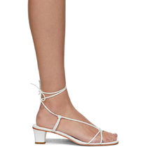 MARTINIANO Sandals