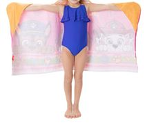 PAW PATROL Kids Girl Swimwear