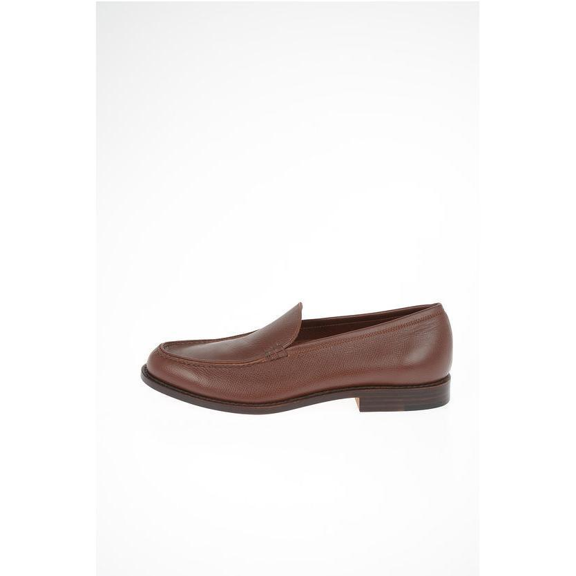 shop henry beguelin shoes