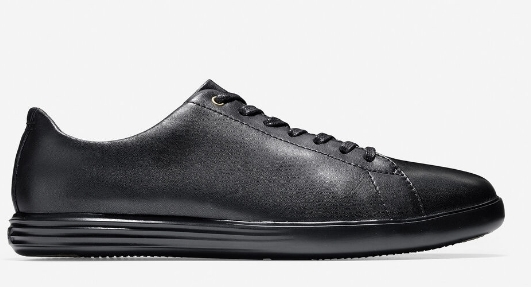 shop tod's cole haan