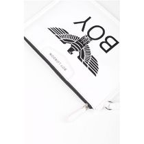 BOY LONDON Clutches