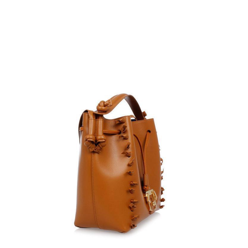 shop paula cademartori bags