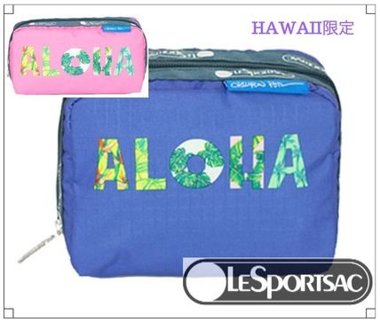 LeSportsac Pouches & Cosmetic Bags Nylon Pouches & Cosmetic Bags 3