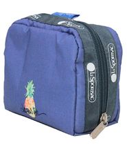 LeSportsac Pouches & Cosmetic Bags Nylon Pouches & Cosmetic Bags 5