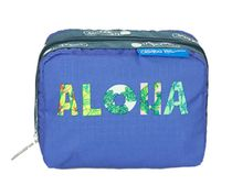 LeSportsac Pouches & Cosmetic Bags Nylon Pouches & Cosmetic Bags 7