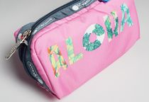 LeSportsac Pouches & Cosmetic Bags Nylon Pouches & Cosmetic Bags 9