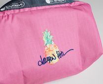 LeSportsac Pouches & Cosmetic Bags Nylon Pouches & Cosmetic Bags 10