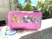 LeSportsac Pouches & Cosmetic Bags Nylon Pouches & Cosmetic Bags 11
