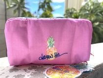 LeSportsac Pouches & Cosmetic Bags Nylon Pouches & Cosmetic Bags 12