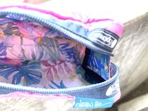 LeSportsac Pouches & Cosmetic Bags Nylon Pouches & Cosmetic Bags 13
