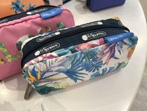 LeSportsac Pouches & Cosmetic Bags Nylon Pouches & Cosmetic Bags 4