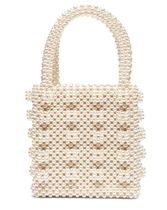 Shrimps Casual Style Party Style Elegant Style Handbags
