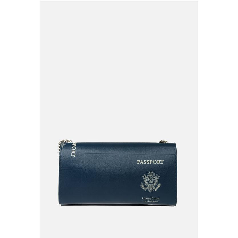 shop vetements wallets & card holders