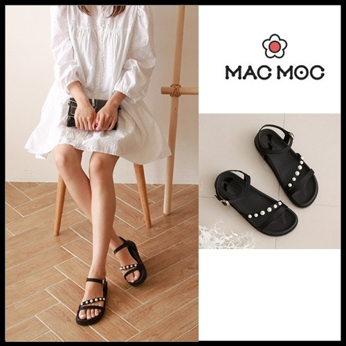 shop mac moc shoes