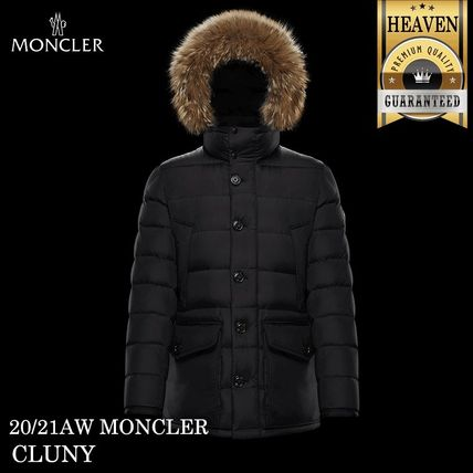 MONCLER CLUNY Cluny