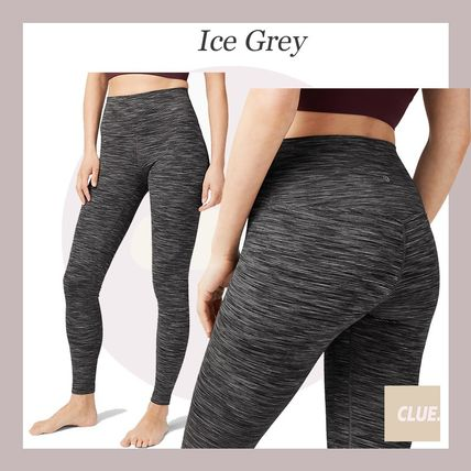 Bold Activewear Bottoms