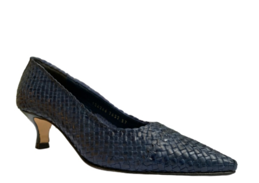 shop la perla shoes