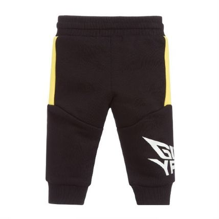 GIVENCHY Baby Boy Bottoms