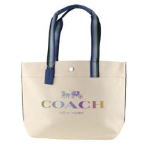 Coach Mothers Bags
