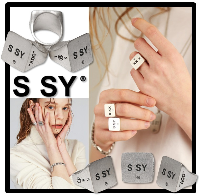shop ssy accessories