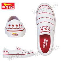 shop in-n-out burger shoes