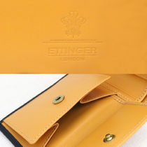 ETTINGER Folding Wallets