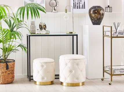 Gold Furniture Vervet Furniture HOME
