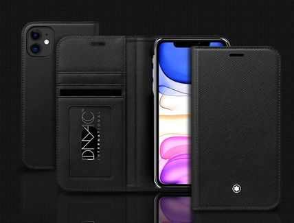 Leather iPhone 11 Pro iPhone 11 Pro Max iPhone 11