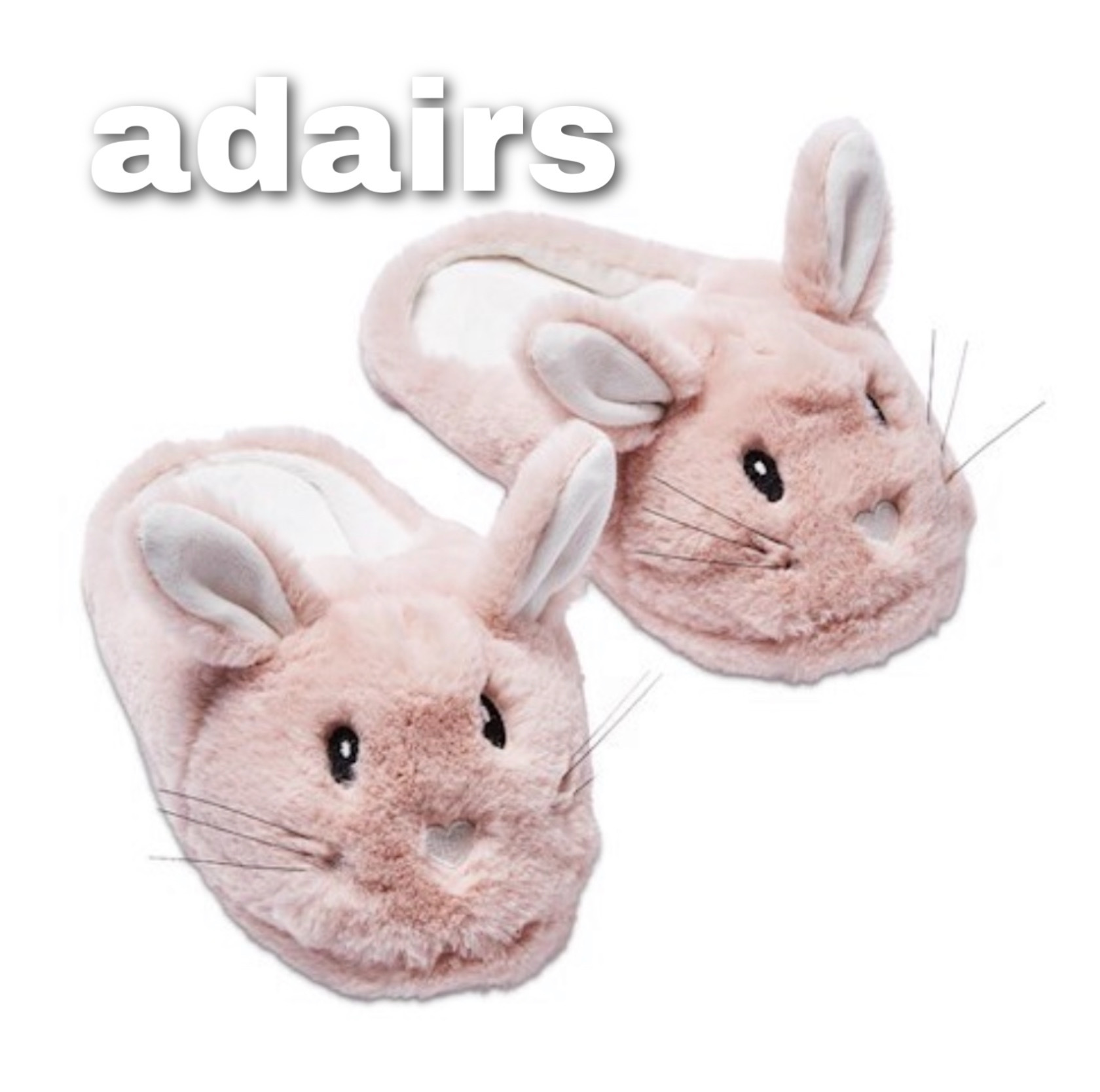 shop adairs shoes