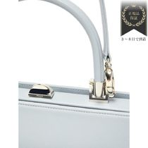 RODO Shoulder Bags