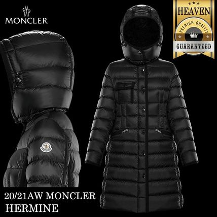 MONCLER Hermine