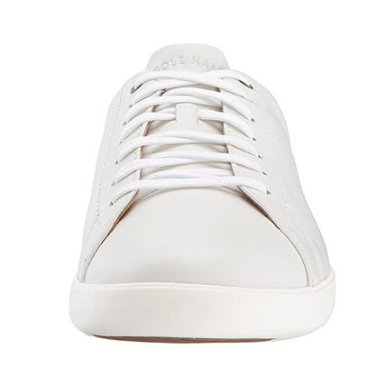 Street Style Plain Leather Sock Sneakers Sneakers