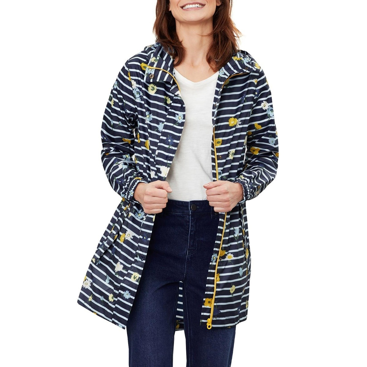 shop joules clothing clothing