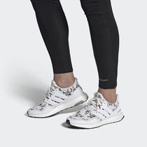 adidas ULTRA BOOST Street Style Collaboration Sneakers