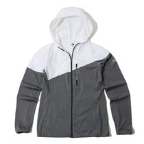 THE NORTH FACE WHITE LABEL Unisex Activewear